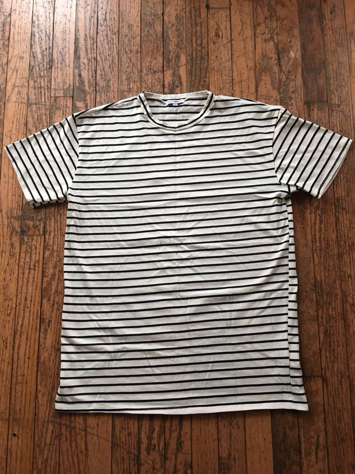 FASHION NOVA MEN SHIRTS Tee Shirt Men's Fashion Nova