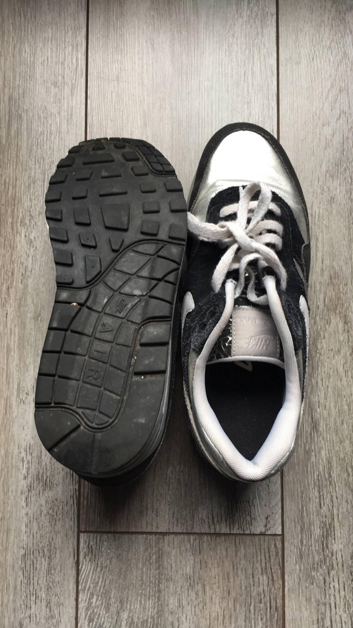 air max 80 sneaker