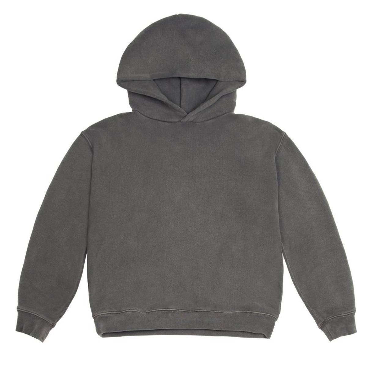 hoodie yeezy