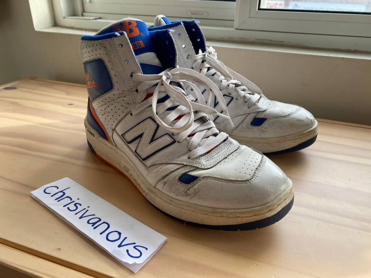 Schuhe   Mädchen   Nook-ZH
