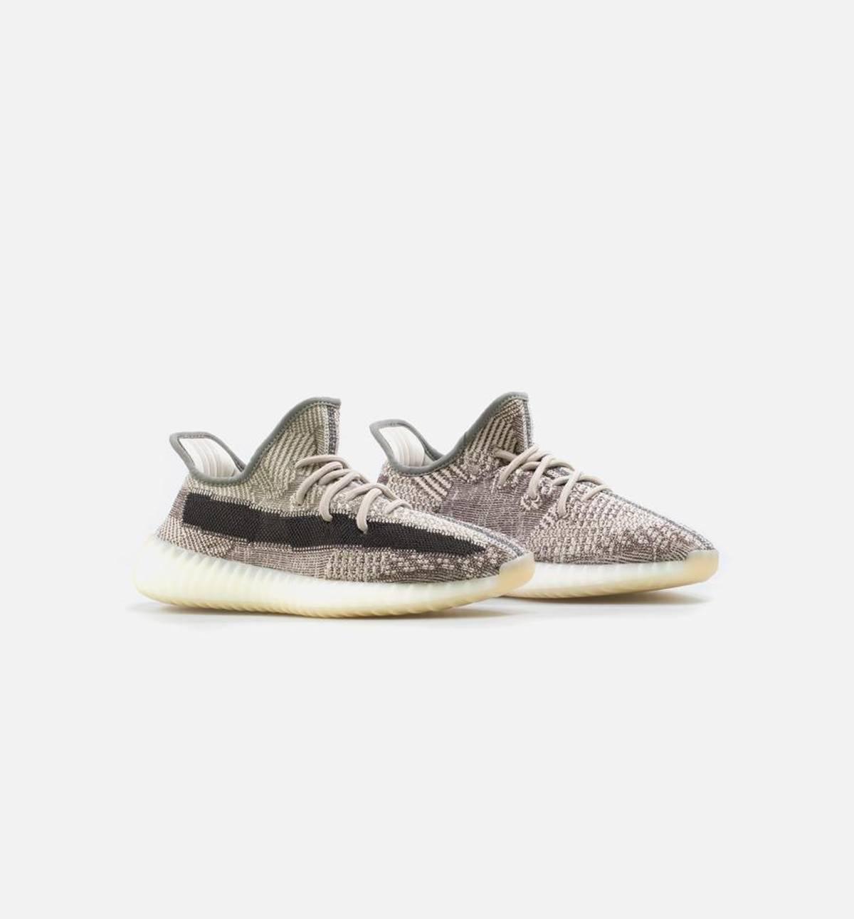 adidas yeezy boost 350 v2 zyon 6.5
