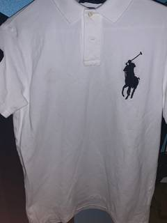 ChineseGrailed Big Polo Ralph Pony Lauren 8vmnON0w