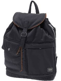 07e2df157e68 Backpack × Porter × Vintage Backpack Porter Yoshida   Company Japan Like Prada  Louis Vuitton Burberry