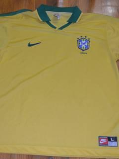 ef8d4da91 Soccer Jersey - Grailed