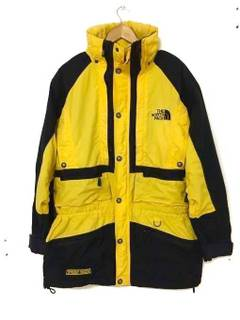 The north face grailed the north face 1 hour before delete the north face steep tech no tnf gumiabroncs Image collections