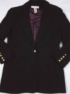 73ff2fdac074 Blazers - Shop - Grailed