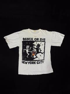 b16b60c69 Keith Haring - Grailed
