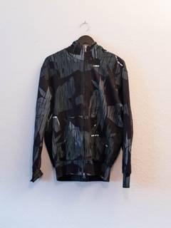 Maharishi grailed futura maharishi maharishi x futura fhi pointman camo hoodie black gumiabroncs Image collections