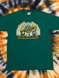 Boston Celtics - Grailed 572957e0b