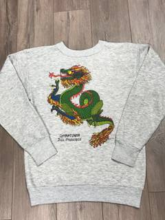Chinatown Market - Grailed 5843f13b106a