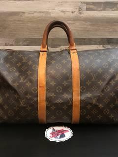eb2879290cc Louis Vuitton - Grailed