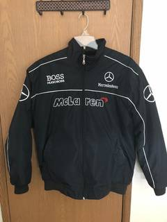 Mercedes Benz Grailed