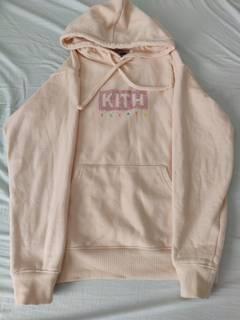 Kith Nyc - Grailed 2cff06978fbb
