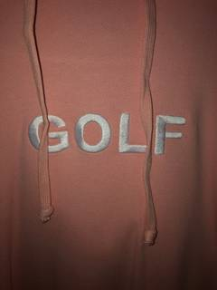 Golf Wang - Grailed c0386bcde62f