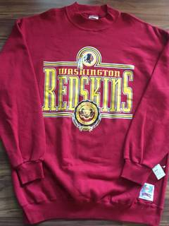Redskins - Grailed 54ca0d82e