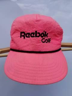 c1243fbcab6 Hat - Grailed