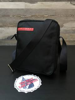 3324d7295ac Bags   Luggage - Shop - Grailed