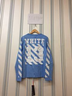 ecf21dcaf2b8 Off-White - Grailed