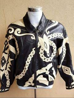 Pelle Pelle Leather Jackets Varsity Apparel Jackets