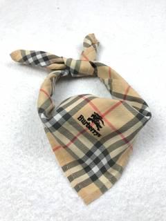 8e07f8d6a Burberry Men's Clothing: Shirts (Button Ups), Polos & More | Grailed