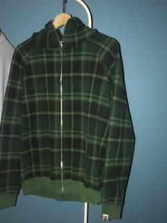 27c438bca Bape hoodie | Grailed