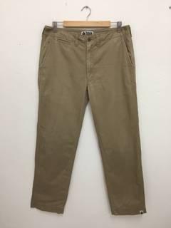 2ed5f33233785 Bape Bape Cargo Pants