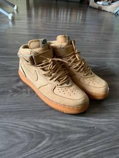 d2272bcd179 Nike | Grailed