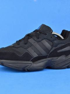 8614325f4 Adidas originals