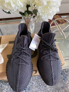 41dce1d218a Yeezy | Grailed