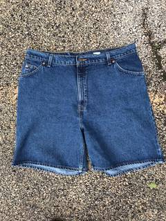 66c27747 Levi's Vintage Clothing | Grailed