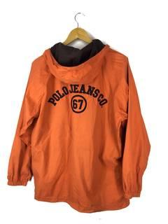 f28aa31a Ralph Lauren Black Label Men's Clothing: Shirts (Button Ups), Polos ...