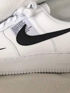 8bb2c00adea Nike utility