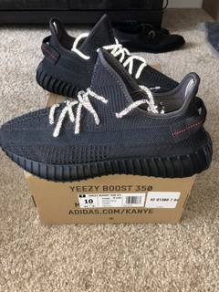 942a2dc0240 Sneakers | Grailed