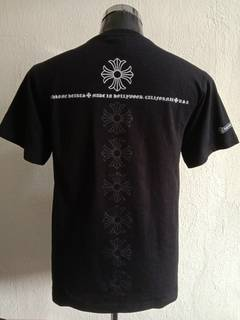 a5aec94b99d7 Off white chrome hearts