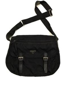 27eb2ee87132 Men's Accessories, Prada | Grailed