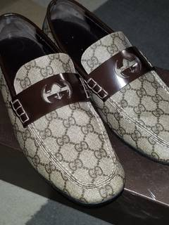 1562404ab9c5 Gucci Gucci Loafer