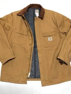 2d2b652f9 Men s Outerwear
