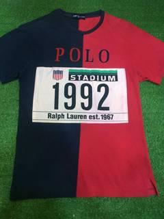 307d962e5bee8 Polo ralph lauren