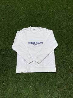 c70846fb3dcfa A$AP Rocky Men's Clothing: Hoodies, Shirts, Sneakers & More   Grailed