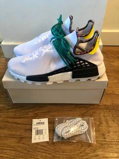 97980db205716 Pharrell nmd