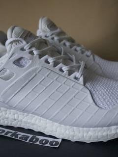 cd9a4915d Adidas UltraBoost