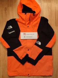 47b600217830 Men s Outerwear