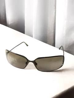 5b7a1bb5980 Sunglasses