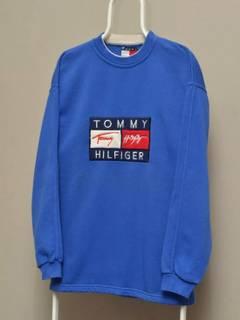 Tommy Hilfiger - Grailed 8b6dd4f55