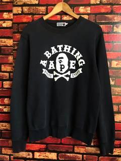 1c7b75cc Men's Outerwear, Bape   Grailed