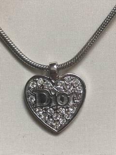 b53b1ea9f99 Jewelry & Watches | Grailed