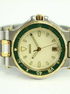 75b3ea0f1009 Vintage - Grailed