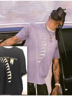 dc7faee640c Travis Scott - Grailed