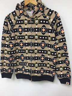 8c164354 Men's Outerwear, Bape | Grailed