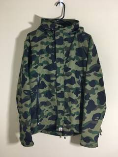 5071bdfbe921 Men s Outerwear